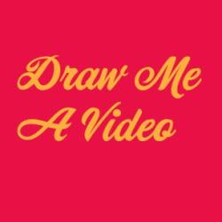 drawmeavideo