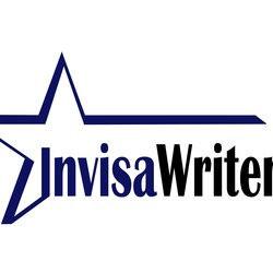 invisawriter