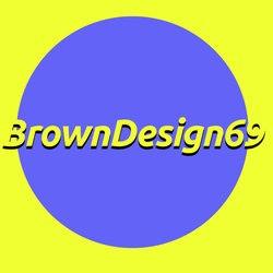 browndesign69