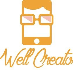 wellcreator