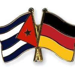cubanabeat
