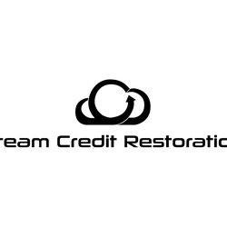 dreamcredit