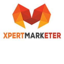 xpertmarketer