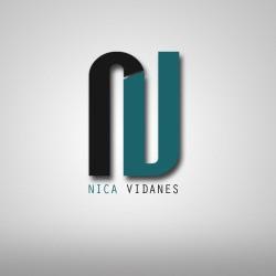 nicavidanes