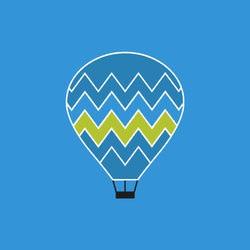 elliotsballoon