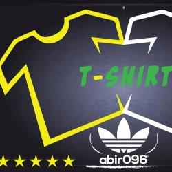 abir096