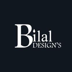 m_bilal_paracha