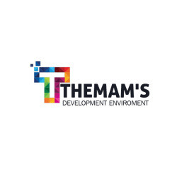 themamstech