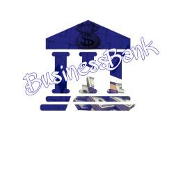 businessbank