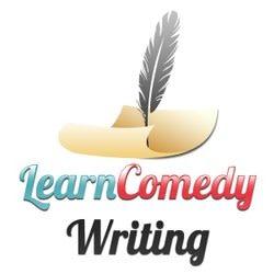learncomedy
