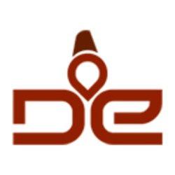 designsages