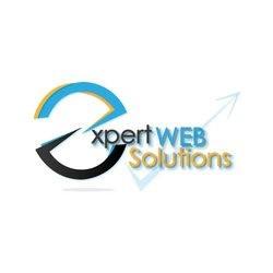 expertwebsol