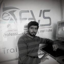 basharat_iqbal