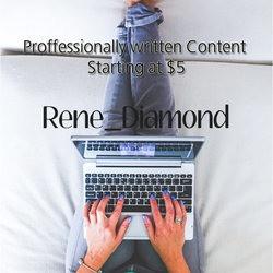 rene_diamond