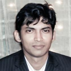 mushfiqbabu