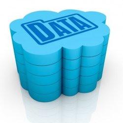 datatech11