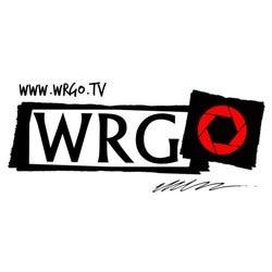 wrgoimagery