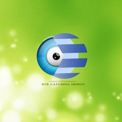 eyecatchng