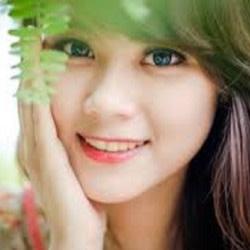 sweetkayla
