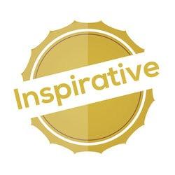inspirative