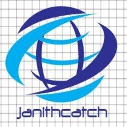 janithcatch