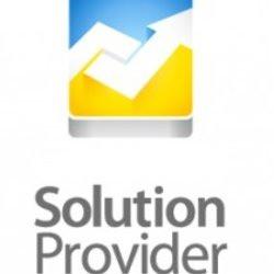 solutionpri