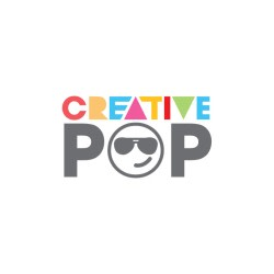 creative_pop