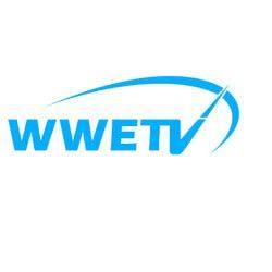 wwetv_worldwide