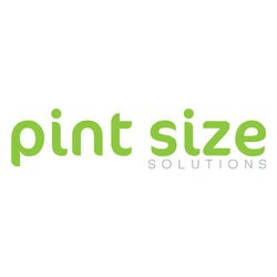 pintszsolutions