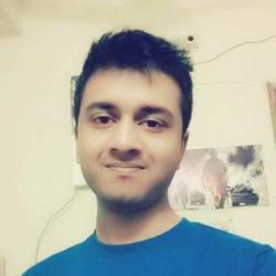yusuf_bhuiyan