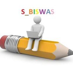 s_biswas121811