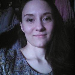 masha_somova