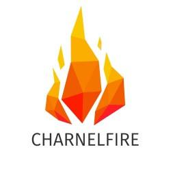 charnelfire