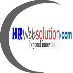 hrwebsolution