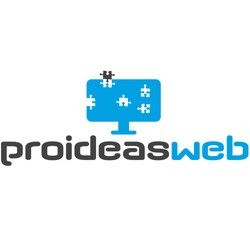 proideasweb2012