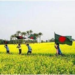bangladeshuser