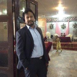 azeem5