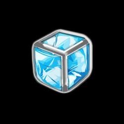 iceds101