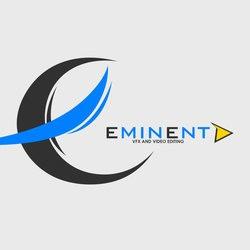 eminent80