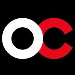 owncoder