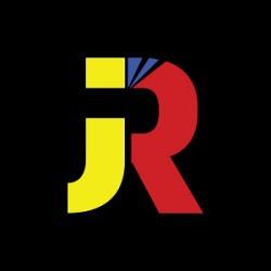 junrex22