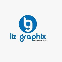 liz_gfx