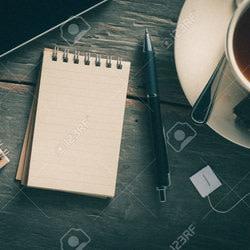 writer_shaz