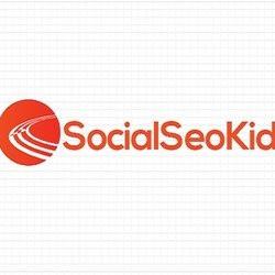 socialseokid