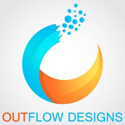outflow_designs