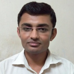 bhavesh_php