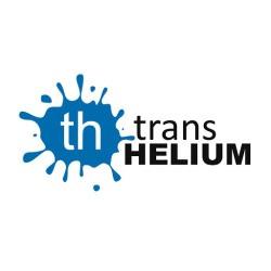 transhelium