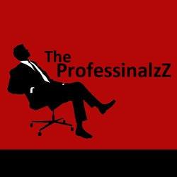 professionalzz