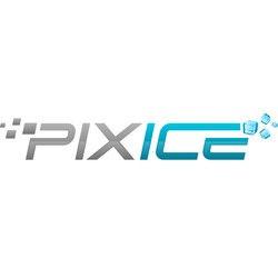 pixice
