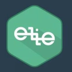 elitecodders